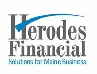 Herodes Financial